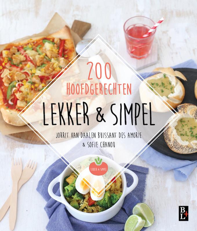 lekker-en-simpel-cover-2